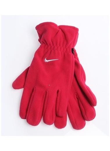 LMN by Limon Company Nike Aksesuar Eldiven Kırmızı